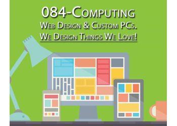 084-Computing