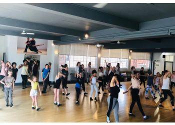 118 Dance Studio