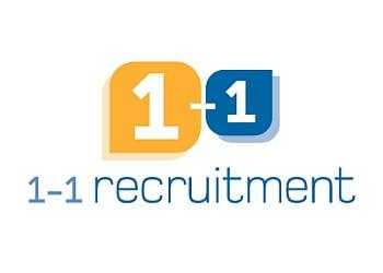 1-1 Recruitment
