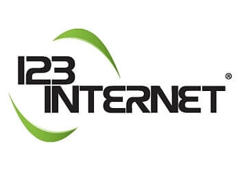 123 Internet Group