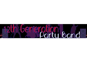 12th Generation Party Band