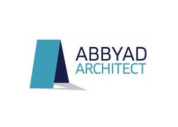 Abbyad architect
