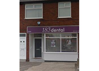 183 Dental