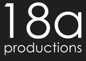 18a Productions Limited