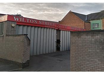 19 Wilton Street Regal
