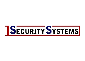 1Security Systems