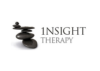 1nsight Therapy
