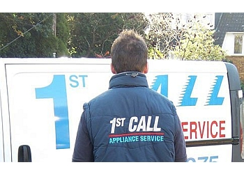 1st Call Appliance Service