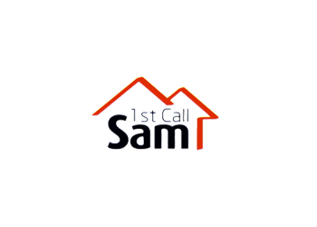 1st Call Sam Roofing