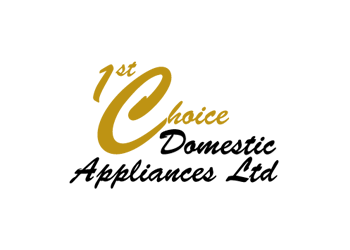 1st Choice Domestic Appliances Ltd.