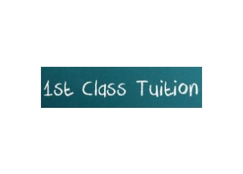 1st Class Tuition