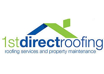 1st Direct Roofing Services