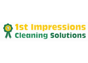 1st Impressions Cleaning Solutions
