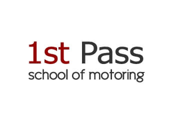 1st Pass School of Motoring