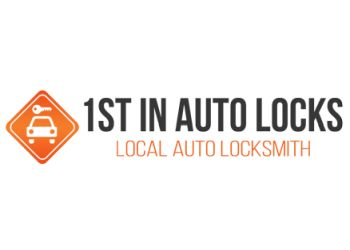 1st in Auto Locks ltd.