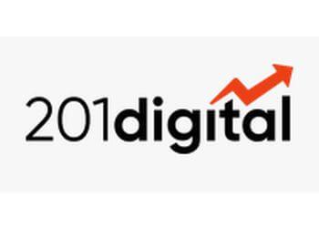 201:Digital