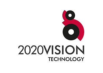 2020 Vision Systems Limited