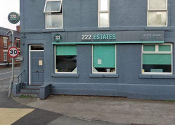 222 Estates