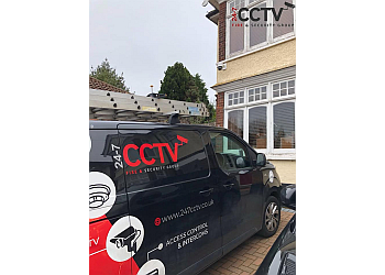 247 CCTV Security Ltd.
