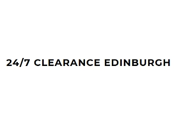24/7 Clearance Ltd.