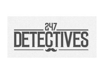 247 Detectives