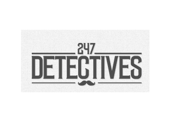 247 Detectives
