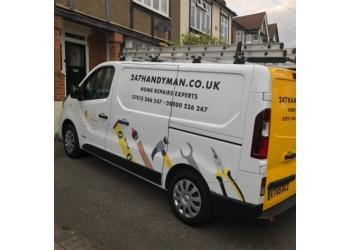 247HANDYMAN.co.uk