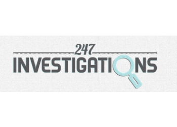 247 Investigations