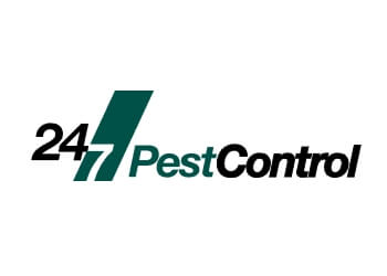 24/7 Pest Control