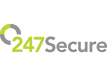 247 Secure