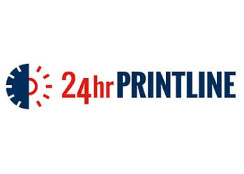24Hour Printline