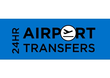 24hr Airport Transfers
