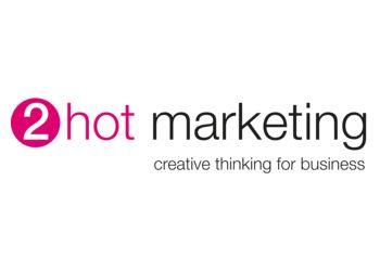 2 Hot Marketing Ltd