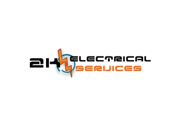 2K Electrical Services