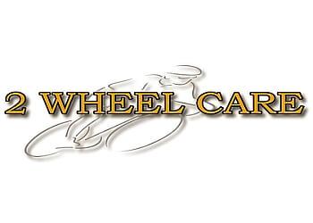 2 Wheel Care