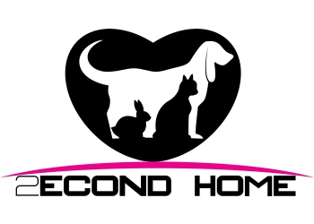 2econd Home Professional 121 Force Free Pet Services