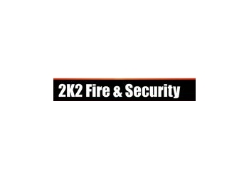 2k2 Fire & Security