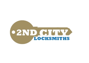 2nd City Locksmiths