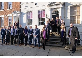 360 Accountants Ltd