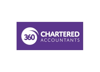 360 Accountants Ltd