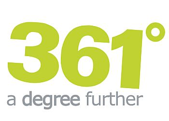 361 Degrees Further