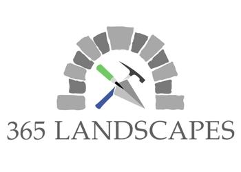365 Landscapes