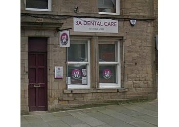 3A Dental