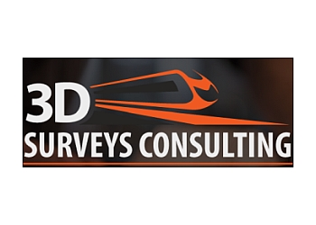 3D Surveys Consulting