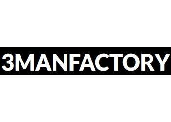 3ManFactory LTD.