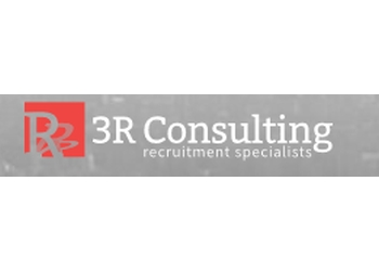 3R Consulting