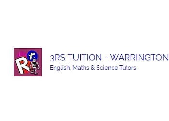 3Rs Tuition