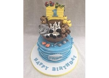 3 Wishes Cake Company