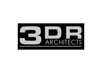 3dr Architects