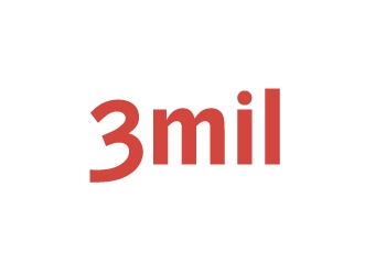 3mil Ltd.